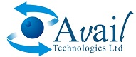 Avail Technologies Ltd